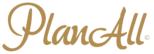 PlanAll webshop