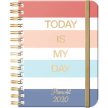 PlanAll 3.0 Today is my day