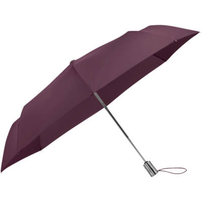 Esernyő RAIN PRO 3 Automatic Dark Aubergine