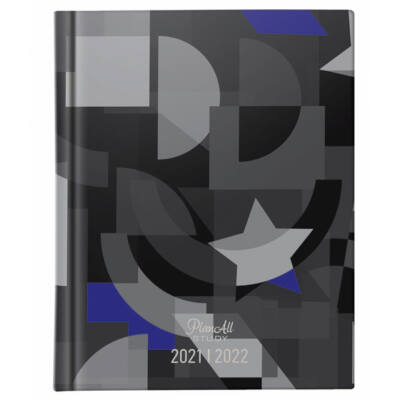PlanAll Study Mini 2021/22 Factory