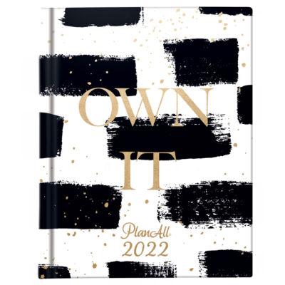 PlanAll Mini 2022 Inspire