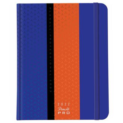 PlanAll Pro 2022 Blue