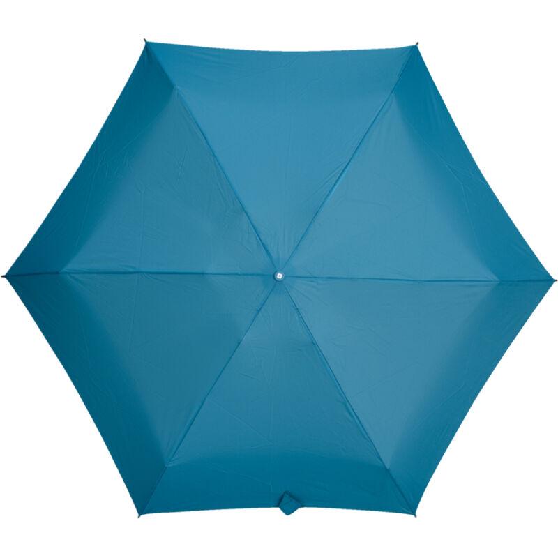 Samsonite Esernyő MINIPLI COLORI Sapphire Blue