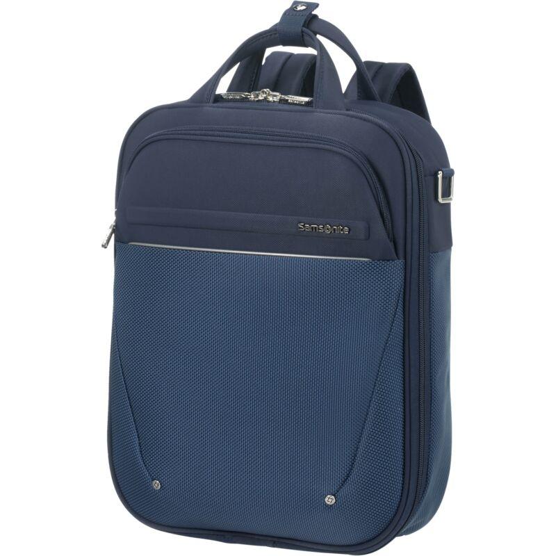 "Samsonite Laptop Táska B-LITE ICON DARK BLUE 15,6"""