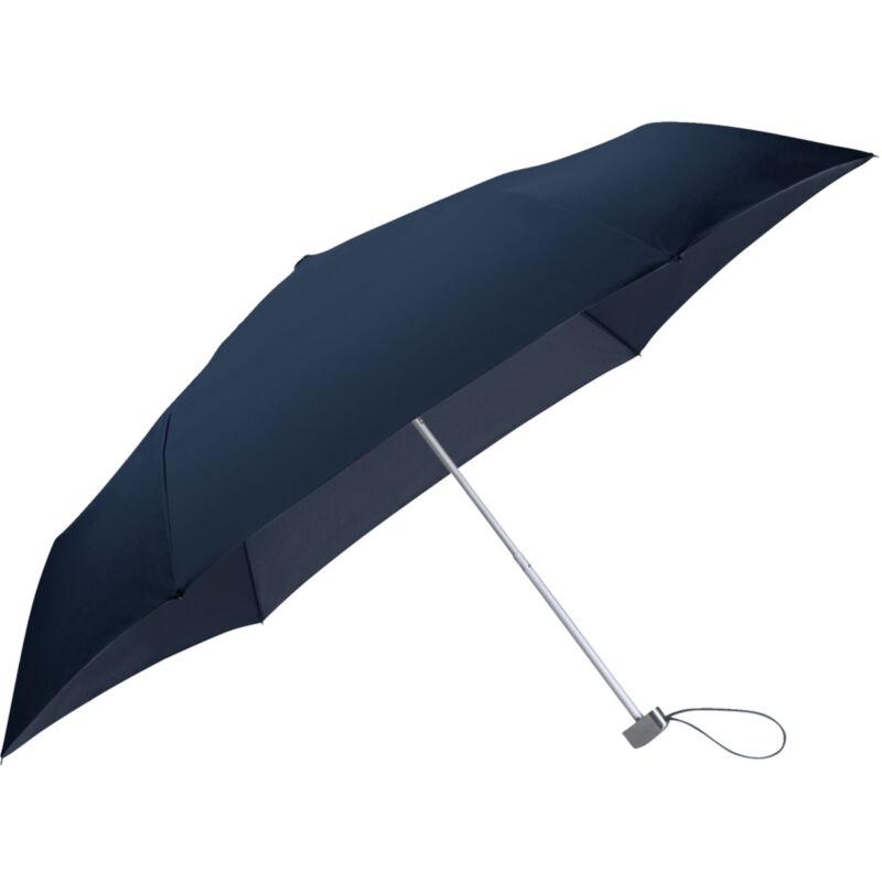 Esernyő Rain Pro mechanikus nyitású esernyő -  Blue