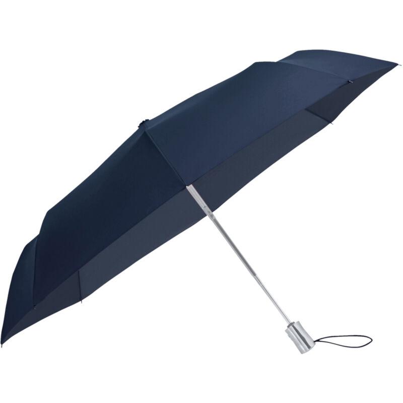 Esernyő RAIN PRO 3 Automatic Blue