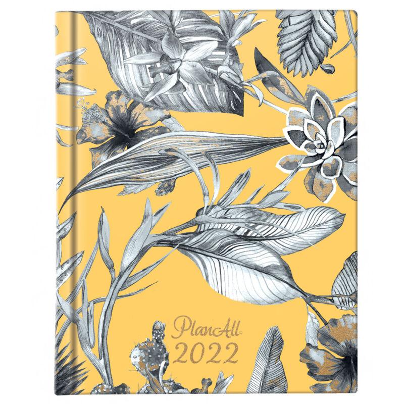 PlanAll Mini 2022 Trust